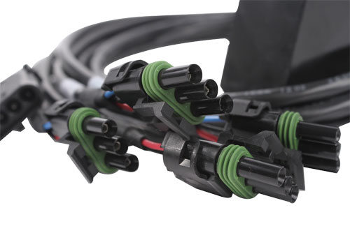 Automotive Connectors | AUTOMOTIVE on