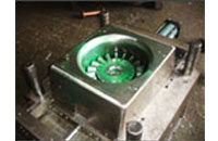 Large Fan Blade Tool A