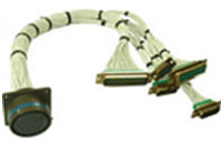 military wire harness 2 military wire harnesses military wire harness manufacturers at edmiracle.co