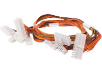 Custom Wire Harness