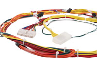 India Wire Harnesses
