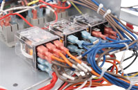 india wire harnesses Automotive Wiring Harness Drawing at Automotive Wiring Harness Manufacturers In India
